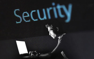 Free Security Offerings from Cisco
