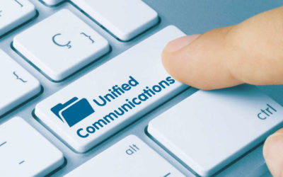 How CornerStone's Vonage UCaaS Solution Can Enhance Your Business Communications